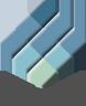 FEOSZ logó, ugrás a FEOSZ oldalára