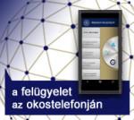 mobilalk_banner